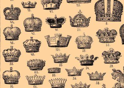 Encyclopédie Brockhaus et Efron 1890 (32)