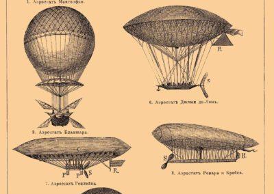 Encyclopédie Brockhaus et Efron 1890 (8)