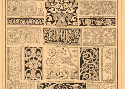 Encyclopédie Brockhaus et Efron 1890 (9)