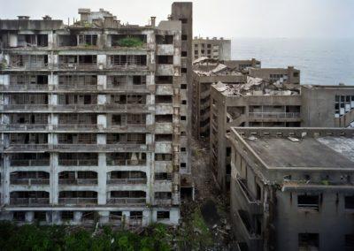 Gunkanjima - Yves Marchand 2008 (12)