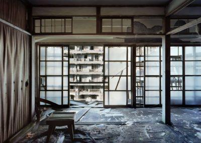 Gunkanjima - Yves Marchand 2008 (15)