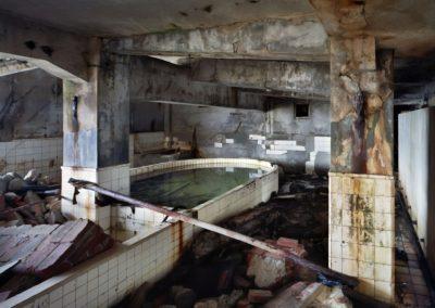 Gunkanjima - Yves Marchand 2008 (7)