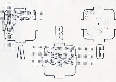 Hexacube - Georges Candilis 1972 (14)