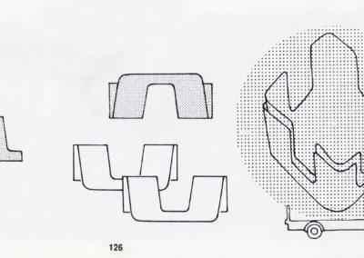 Hexacube - Georges Candilis 1972 (15)