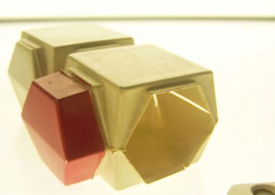 Hexacube - Georges Candilis 1972 (16)