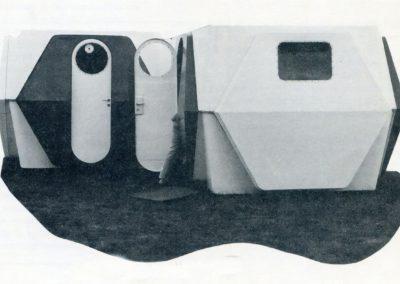 Hexacube - Georges Candilis 1972 (17)