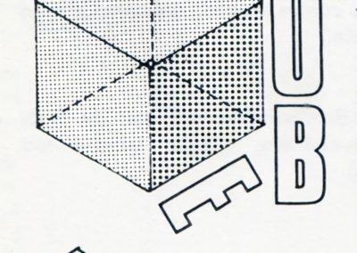 Hexacube - Georges Candilis 1972 (18)