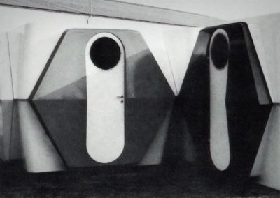 Hexacube - Georges Candilis 1972 (22)