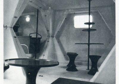 Hexacube - Georges Candilis 1972 (3)