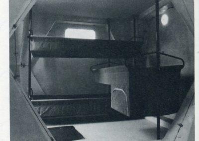 Hexacube - Georges Candilis 1972 (4)