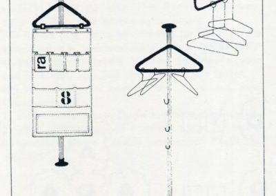Hexacube - Georges Candilis 1972 (5)