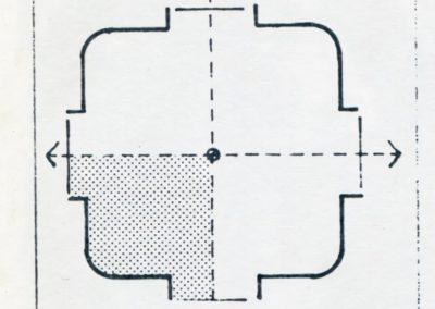Hexacube - Georges Candilis 1972 (7)