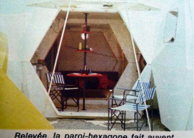 Hexacube - Georges Candilis 1972 (8)