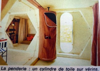 Hexacube - Georges Candilis 1972 (9)