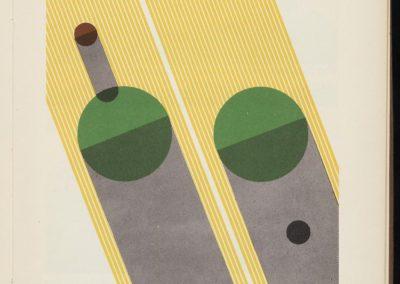 Illustrations techniques pour enfants - Gerd Arntz 1948 (10)
