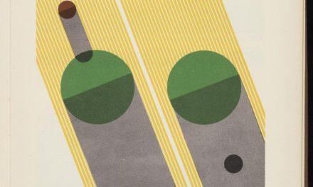 Illustrations techniques pour enfants – Gerd Arntz