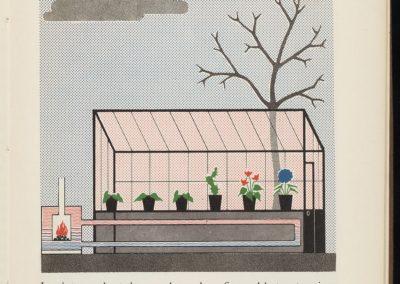 Illustrations techniques pour enfants - Gerd Arntz 1948 (16)