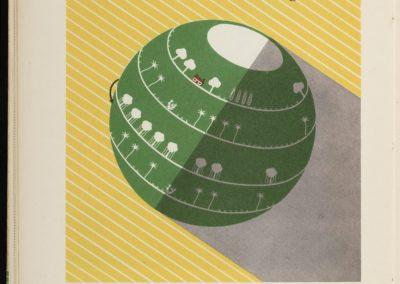 Illustrations techniques pour enfants - Gerd Arntz 1948 (17)