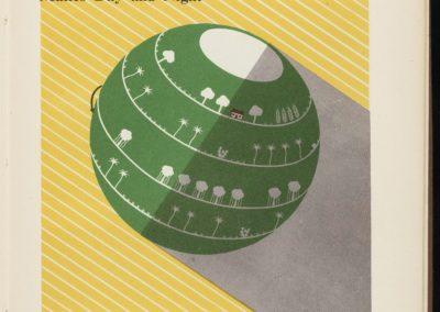 Illustrations techniques pour enfants - Gerd Arntz 1948 (18)