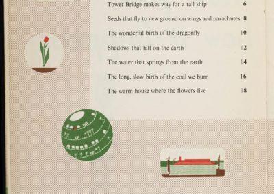 Illustrations techniques pour enfants - Gerd Arntz 1948 (2)
