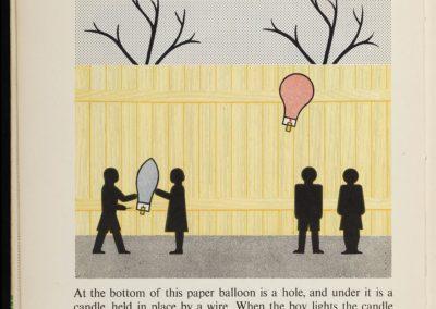 Illustrations techniques pour enfants - Gerd Arntz 1948 (23)