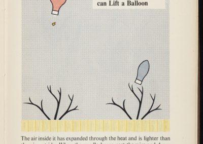 Illustrations techniques pour enfants - Gerd Arntz 1948 (24)
