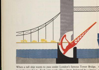 Illustrations techniques pour enfants - Gerd Arntz 1948 (4)