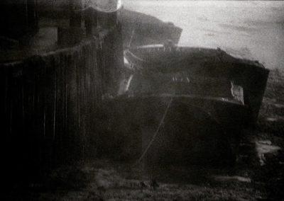In another world - John Claridge 1982 (16)