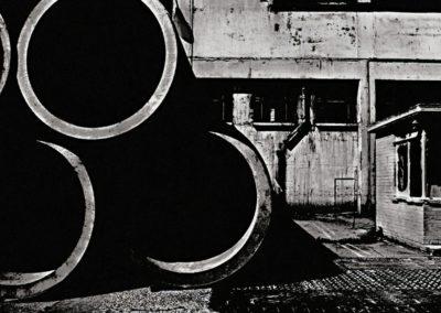 In another world - John Claridge 1982 (5)