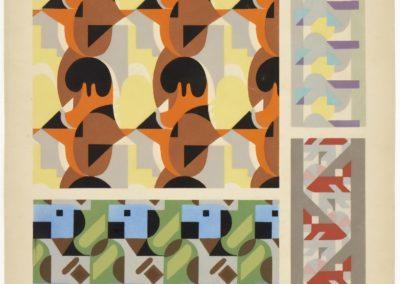 Kaleidoscope - Adélaïde de Marval 1925 (11)