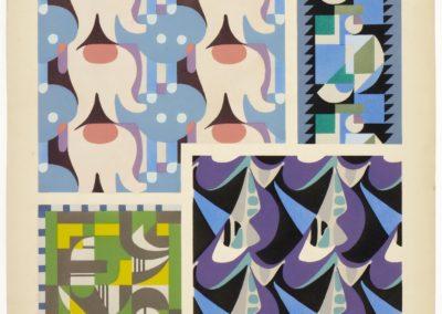 Kaleidoscope - Adélaïde de Marval 1925 (13)