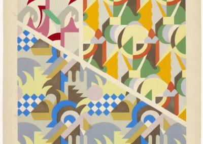 Kaleidoscope - Adélaïde de Marval 1925 (20)