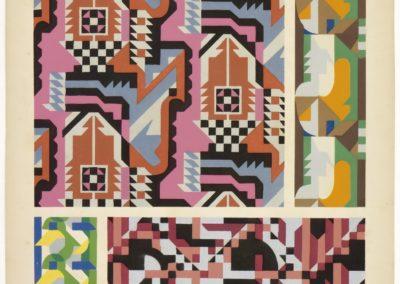 Kaleidoscope - Adélaïde de Marval 1925 (8)