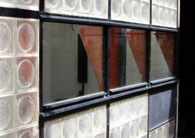 La maison de verre - Pierre Chareau 1928 (16)