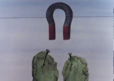 Les escargots - René Laloux 1965 (4)