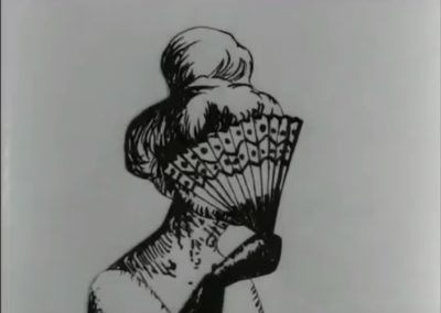 Les temps morts – René Laloux 1964 (10)