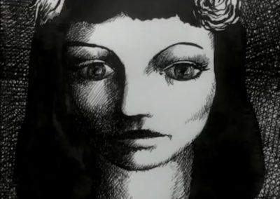 Les temps morts – René Laloux 1964 (17)