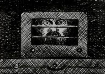 Les temps morts – René Laloux 1964 (18)