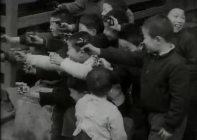 Les temps morts – René Laloux 1964 (5)