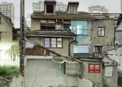 Nail houses - Peter Bialobrzeski 2016 (10)