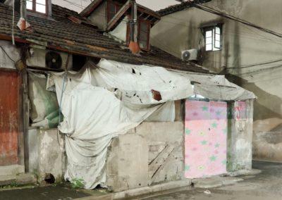 Nail houses - Peter Bialobrzeski 2016 (16)