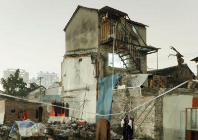 Nail houses - Peter Bialobrzeski 2016 (18)