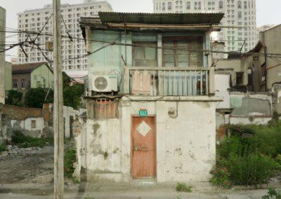 Nail houses - Peter Bialobrzeski 2016 (19)