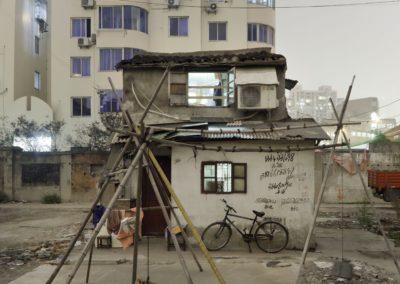Nail houses - Peter Bialobrzeski 2016 (20)