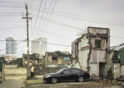 Nail houses - Peter Bialobrzeski 2016 (3)