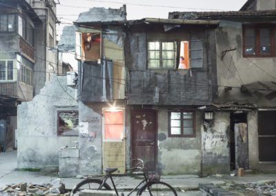 Nail houses - Peter Bialobrzeski 2016 (5)