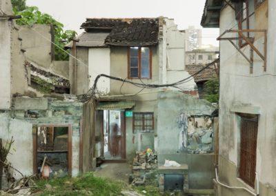 Nail houses - Peter Bialobrzeski 2016 (8)