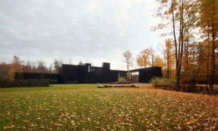 Rosenberry residence – FABG