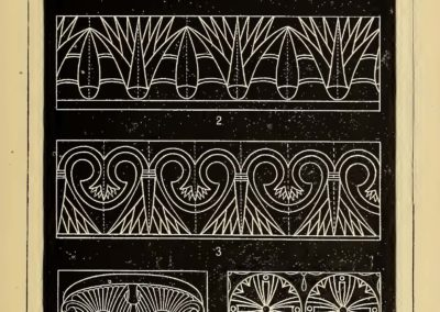 Teacher's manual for freehand drawing - Smith, Walter L 1876 (13)