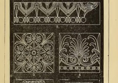 Teacher's manual for freehand drawing - Smith, Walter L 1876 (14)